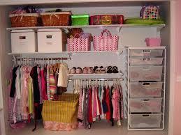 closet organizer ikea inspirations u2013 home furniture ideas