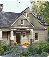 Home Exterior Design Advice 193 Best Exterior Colors Images On Pinterest Exterior Colors