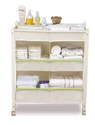 Discount Changing Tables Baby Changing Table