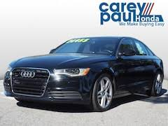 carey paul honda used cars browse used cars in snellville serving duluth atlanta