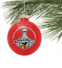 chicago blackhawks nhl stanley cup chions