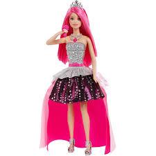 barbie rock royals singing courtney doll walmart