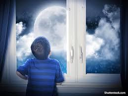 a prayer before sleep for children bedtime prayers for