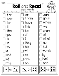 61 best fry words images on pinterest fry sight words fry words