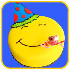 birthday cake delivery order birthday cakes online u2013 the office cake