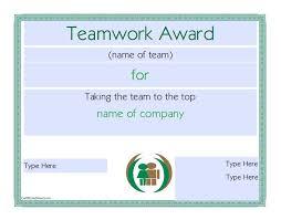 award template contribution award certificate template award