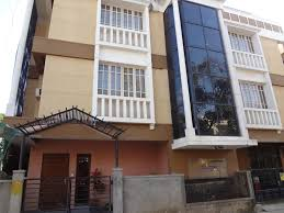 guesthouse compact stately homes bangalore india booking com
