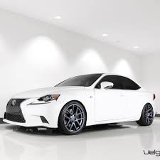 lexus wheels 18 index of store image data wheels velgen vmb5 vehicles lexus matte