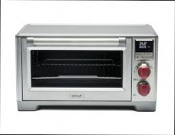 Breville Oven Toaster Kitchen Outstanding Target Toaster Ovens For Better Toast Ideas