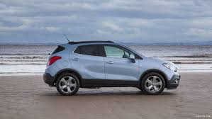vauxhall colorado comparison jeep renegade sport 2015 vs vauxhall mokka 1 7