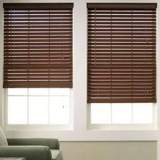 Cheap Wood Blinds Sale Wood Blinds Ebay
