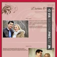 wedding websites search sweet wedding websites templates check out more great wedding
