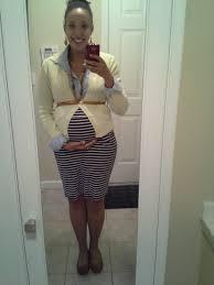 pregnant thanksgiving shirt pregnancy style u2013 simplylovinglifeblog