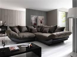 wohnzimmercouch l form wohnzimmer couch gemutlich haus design ideen