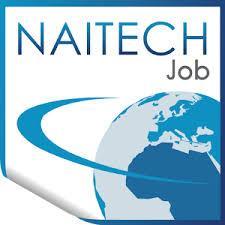 bureau de recrutement maroc naitech e solution cabinet de recrutement maroc cabinet