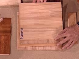 Best Way To Sanitize Hardwood Floors How To Care For Hardwood Flooring Diy