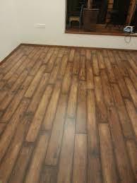 Ac4 Laminate Flooring French Bleed Ac4 Archives Houzdecor
