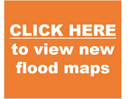 Flood Insurance Premium Estimate by City Of Norfolk Virginia Official Website Flood Insurance