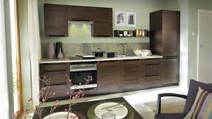 Clive Christian Kitchens Kitchen Room Large Wall Mirrors Pencil Tree Clive Christian