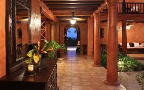 mel gibson s costa rican home is for sale for 30 million travel mel gibson costa rica home sale