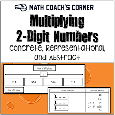 cra takes the mystery out of multiplication math coach u0027s corner