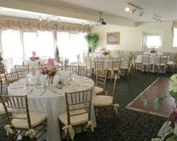 Small Wedding Venues In Pa Top 10 Wedding Venues In Philadelphia Pa Best Banquet Halls