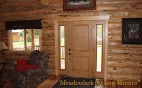 16x20 log cabin meadowlark log homes silver wolf log homestead meadowlark log homes