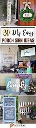 best 25 sign sign ideas on pinterest primitive signs kitchen