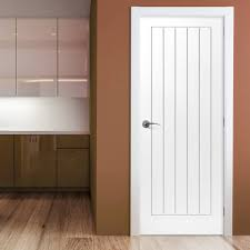 Five Panel Interior Door Moulded Door U0026 Internal White Moulded Classique 2 Panel Door