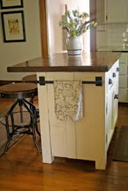 Redo Kitchen Table by Kitchen Island Hand Towel Rack For The Home Pinterest Hand