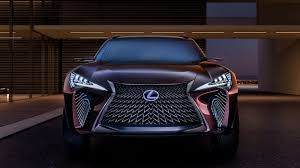 lexus harrier 2016 lexus models latest prices best deals specs news and reviews