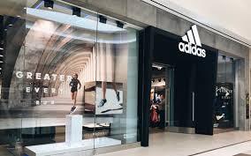 adidas homecourt experience july 6 9