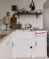 kitchen cabinet design standards these standard kitchen design tips are incredibly