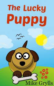 Free Stories For Bedtime Stories For Children Cheap Free Audio Stories Find Free Audio Stories Deals On