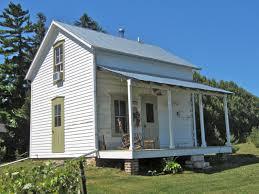 100 nir pearlson terrace house plans house design plans let