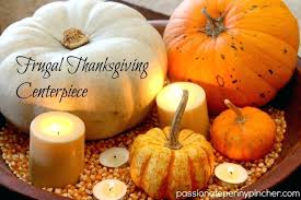 easy thanksgiving centerpieces easy thanksgiving centerpieces for