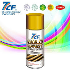 Spray Paint Supplies - rose gold spray paint rose gold spray paint suppliers and