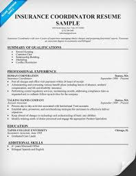 Insurance Resume Template Kate Turabian A Manual For Writers Of Term Papers Theses Custom