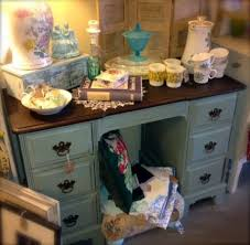 32 best desk images on pinterest painted furniture shabby chic