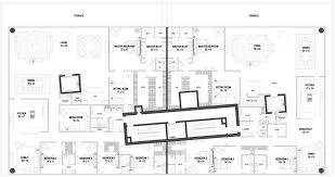 architect plan grove at grand bay by big