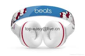 black friday beats by dre wireless target new hello kitty solo 2 beats by dr dre bluetooth wireless beats