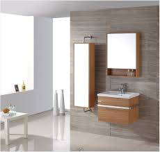 bathroom cabinets for small bathrooms luxury master bedrooms bathroom cabinets for small bathrooms luxury master bedrooms celebrity bedroom pictures two bedroom apartment design