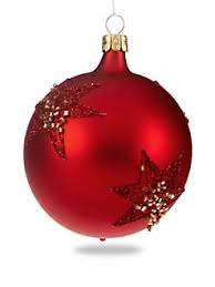 Christmas Decorations Buy Now Pay Later by Home Holiday Ornaments Saks Com