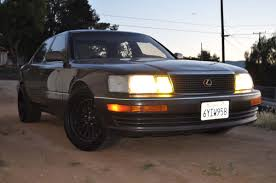 lexus ls400 forum uk bbs lm or like on 98 00 ls400 club lexus forums c a r s
