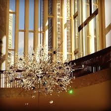 chandelier nyc 7 best met opera house architecture images on