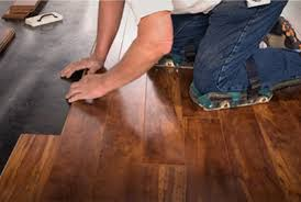 hardwood floor installation mississauga hardwood flooring installers