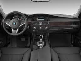 2005 Bmw 525i Interior Oil Reset Instructions