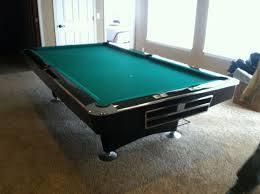 craigslist pool table movers pool tables movers in denver co american billiards service