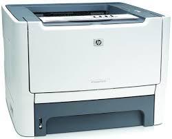 databazaar blog hp laserjet p2015 series laser printers target
