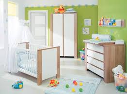 idee deco chambre mixte ophrey com idee separation chambre mixte prélèvement d